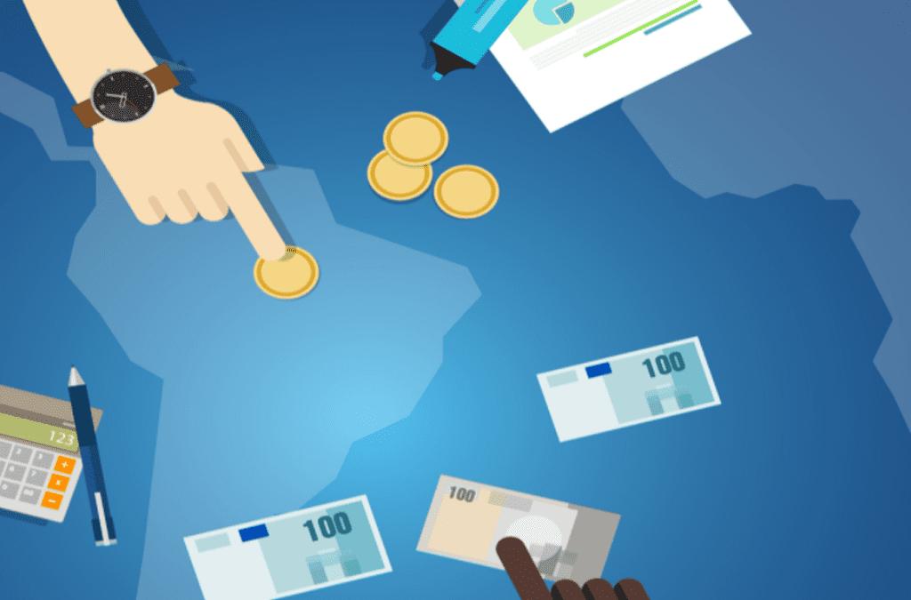 Kaszek levanta capital por US$ 1000 M; Perú alista su sandbox regulatorio