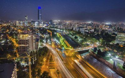 Chile apunta a ser un hub fintech pero la falta de regulación atenta contra el proceso