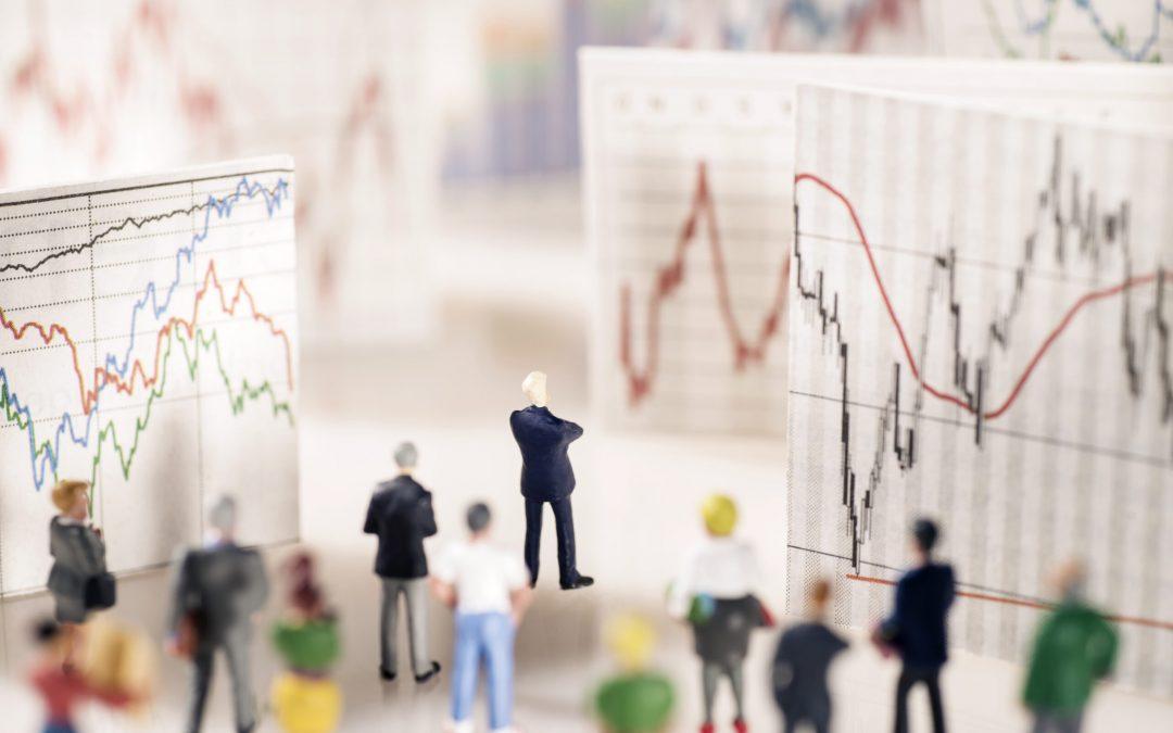 CloudWalk y a55 levantan capital; QED Investors presenta nuevo fondo semilla para Latam