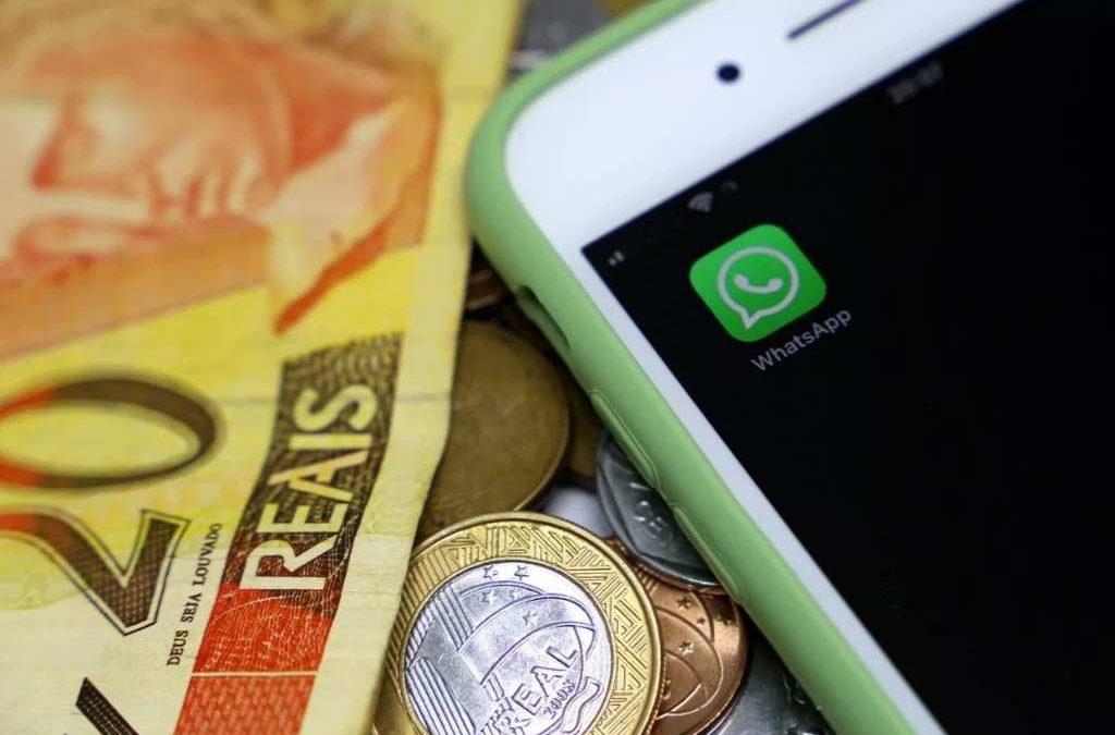 WhatsApp Pay: listo para revolucionar el mercado de pagos en Brasil