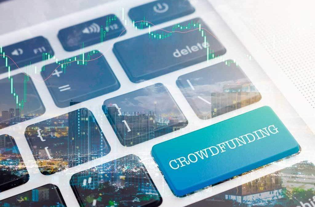 Crowdfunding en Perú: nueva normativa se suma a la tendencia regulatoria en Latam