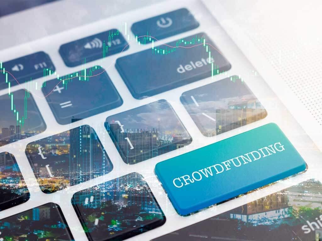 crowdfunding en Perú