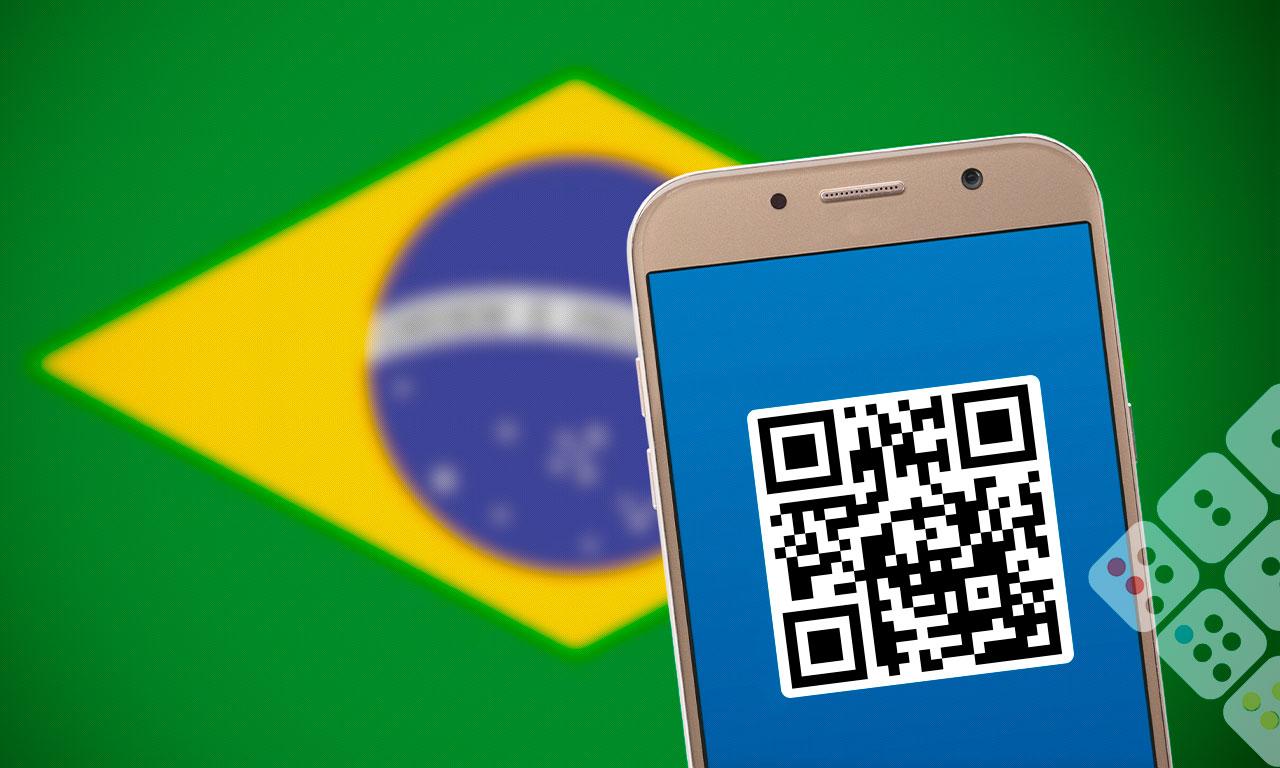 banca-movil-brasil