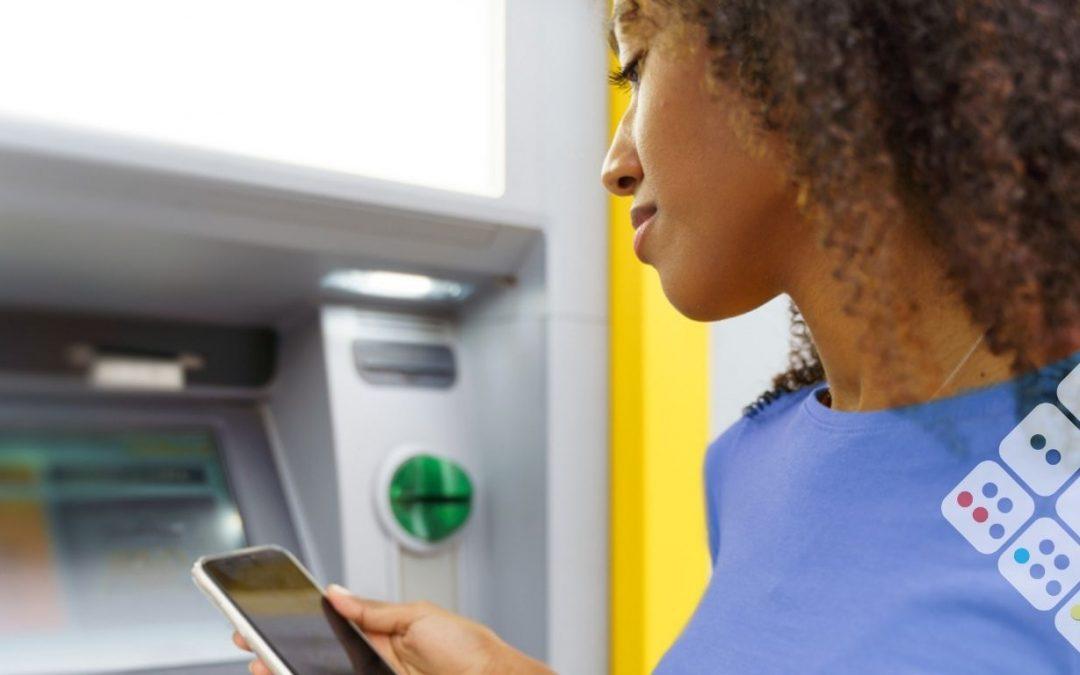 CX y ventas digitales: La receta del éxito en la banca