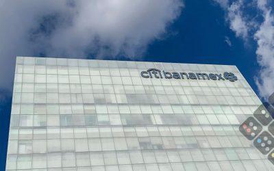 Open banking en México: Citibanamex se enfoca en las colaboraciones
