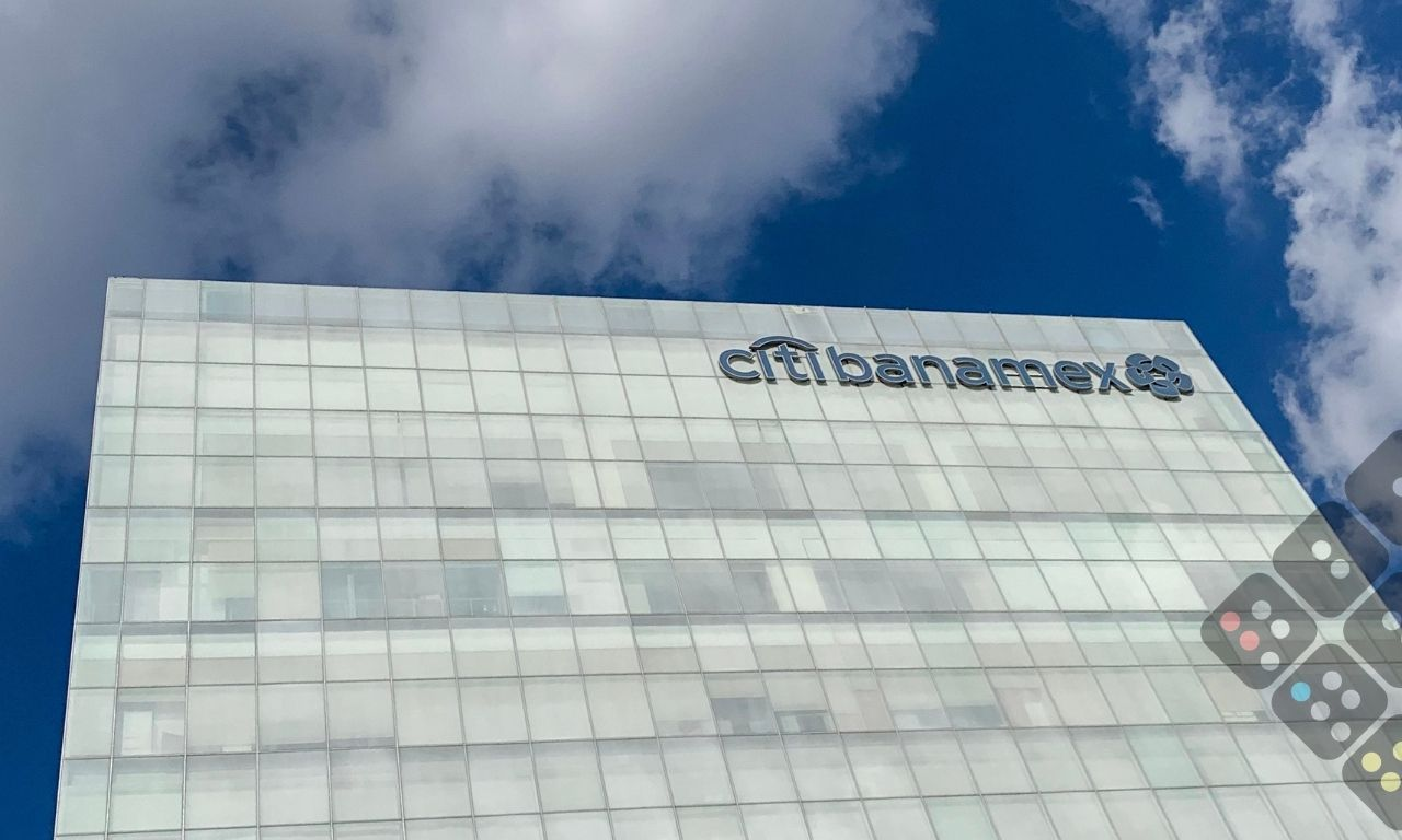 Citibanamex open banking estrategia