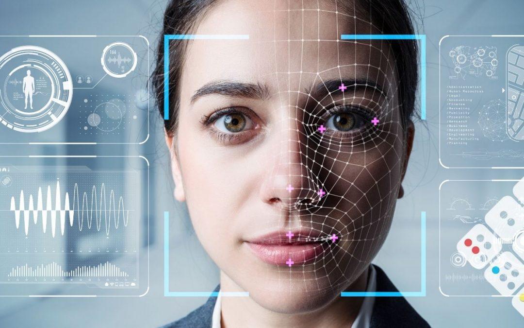 ¿Cómo aplicar la biometría en fintech y banca digital?