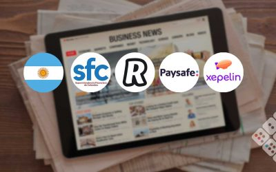 Argentina's digital wallet tax frustrates fintechs – Nubank wants to chat – Revolut enters Mexican remittances