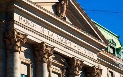 Fintech regulation Argentina: Tax Fuels Battle Between Banks and Fintechs