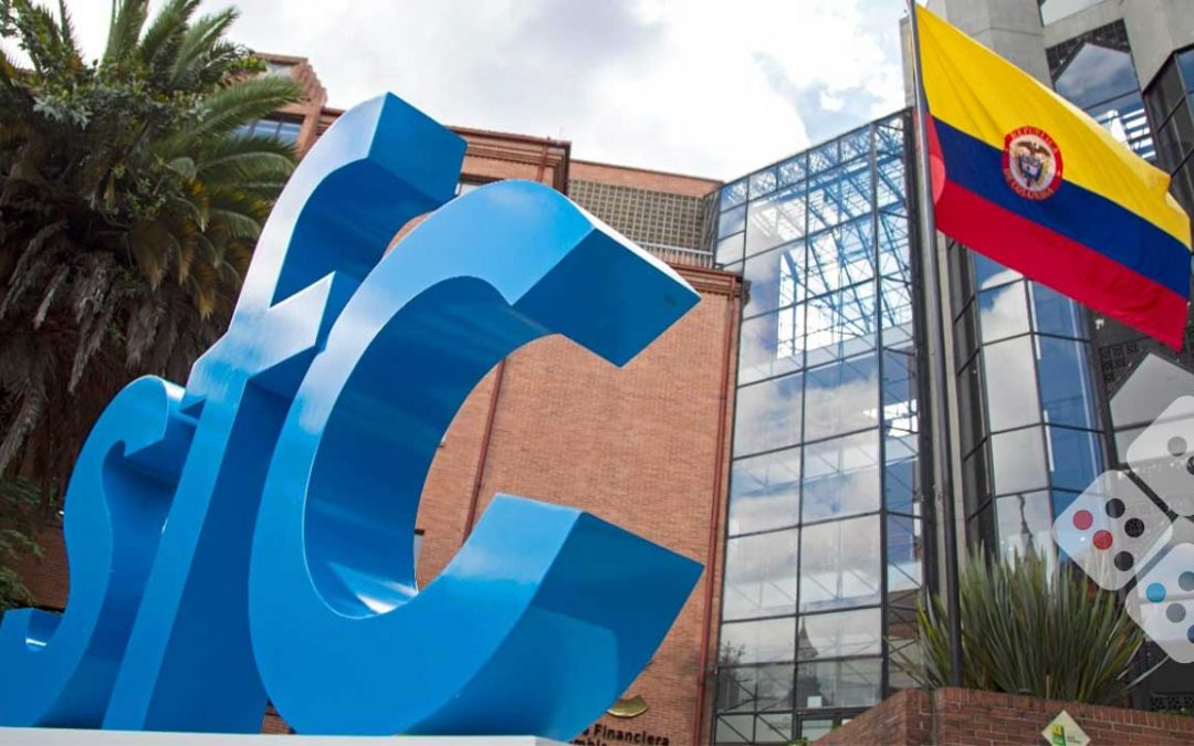 Payroll lending is booming in Colombia as digital credit models drive growth