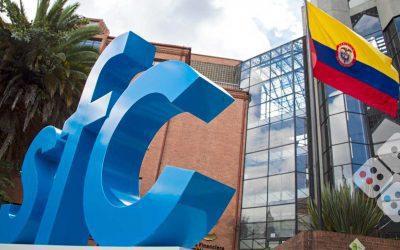 «Libranzas»: Cómo los préstamos de nómina apoyan la inclusión financiera en Colombia