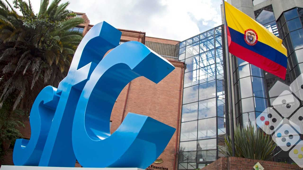 libranzas-fintech-colombia