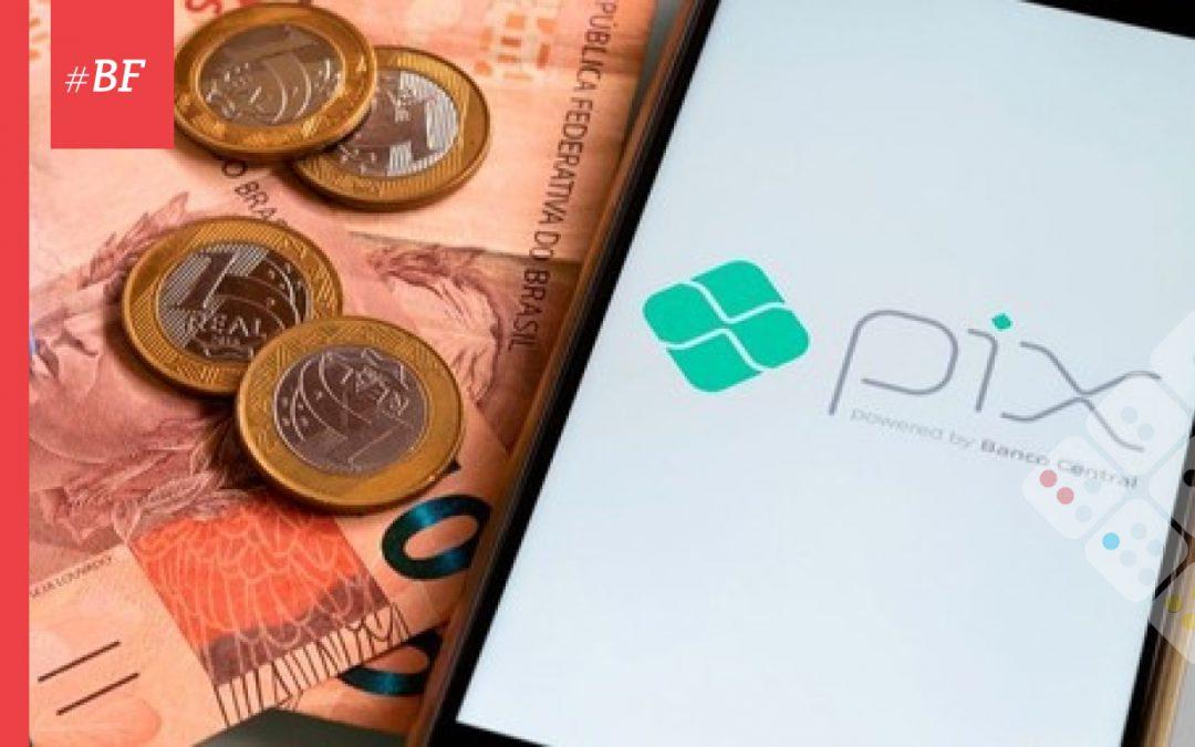 Lanzamientos en la Banca: Banco Central de Brasil anuncia nuevas funciones de Pix,  Banco chileno BCI alista apertura en Perú y más