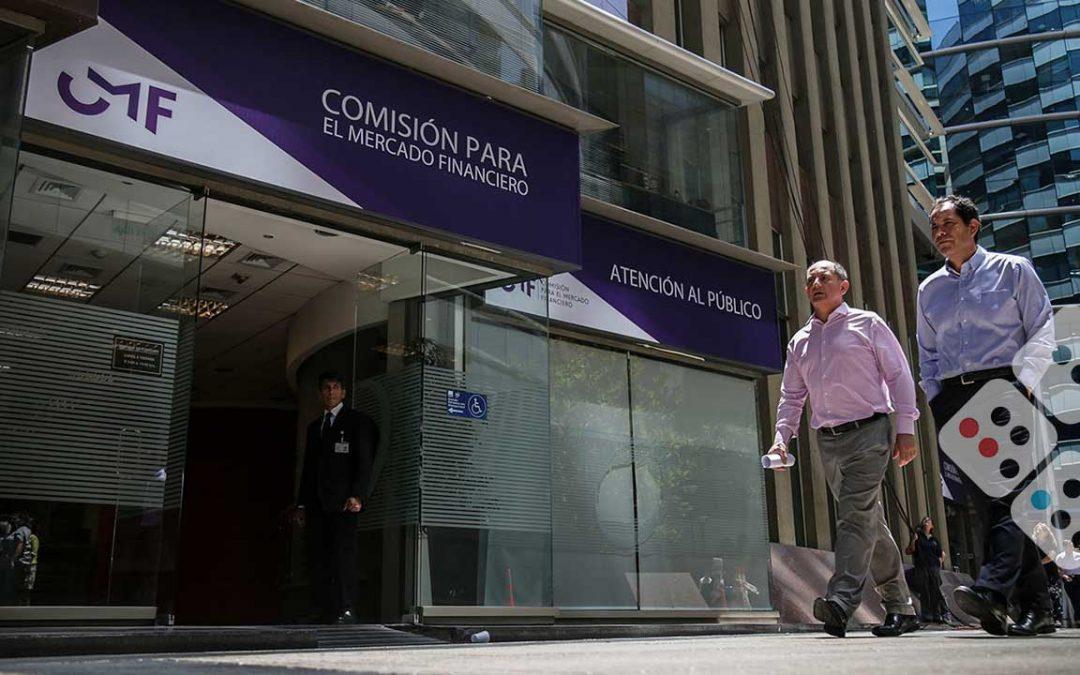 O Chile avança para a regulamentação fintech e o financiamento aberto obrigatório