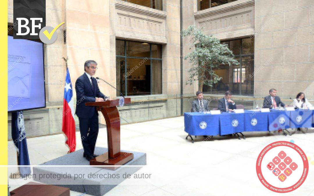 Criptomonedas: Banco Central de Chile planea emitir peso digital