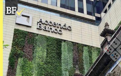 Fintech socias de Accendo Banco operan normalmente tras liquidación