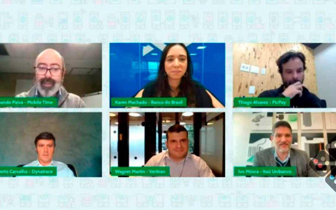 Open banking en Brasil abre aprendizaje para la banca