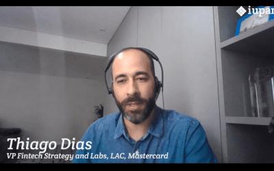 Video | Fintech: Crecimiento y alianzas