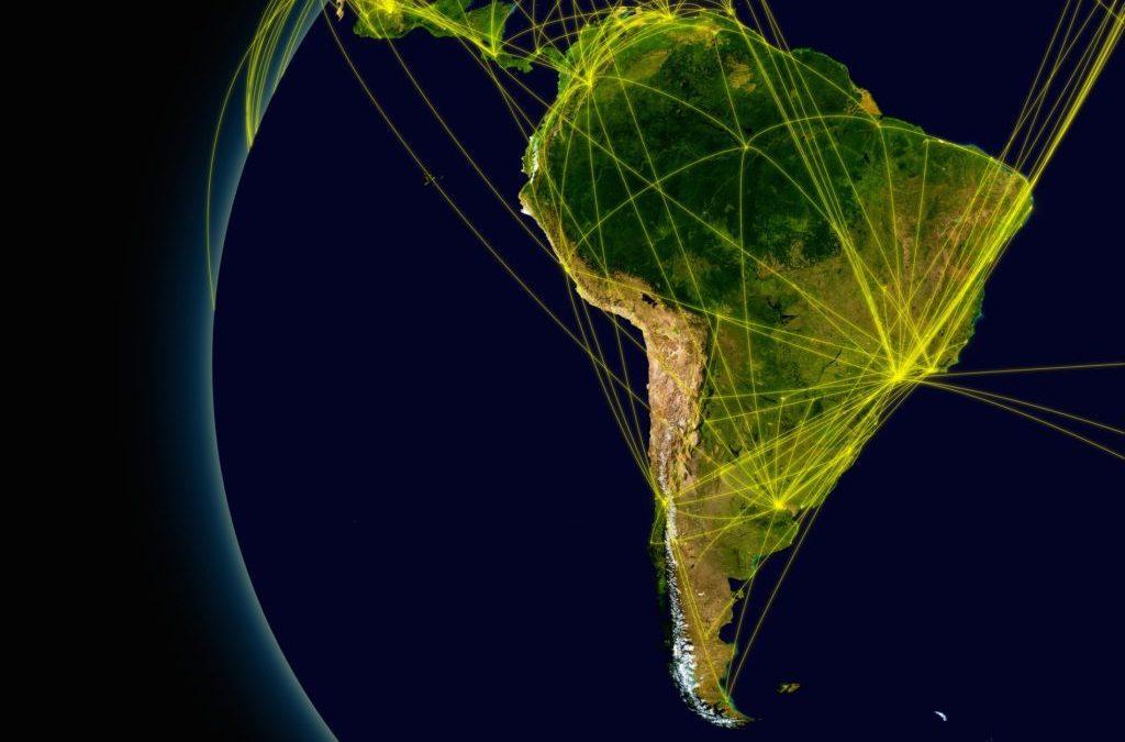 Más allá de una cuenta bancaria: Los retos de la inclusión financiera en Latinoamérica