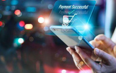 La vida post-cuarentena y el futuro de los pagos en Latinoamérica y el Caribe: ¿Estamos abordando el fin del efectivo?
