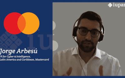 Video: Ciberseguridad y confianza digital