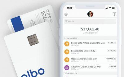 Albo, Heru and Nelogica nab investment; BBVA partners with Xiaomi
