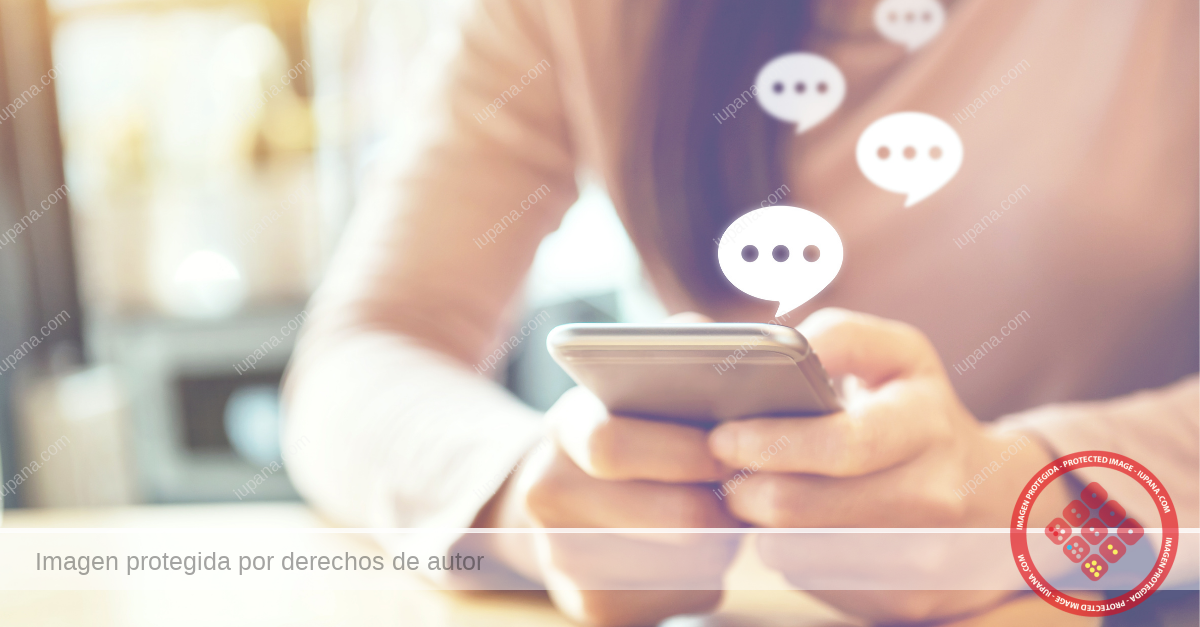 customer experience: analysis of online personal finance conversations