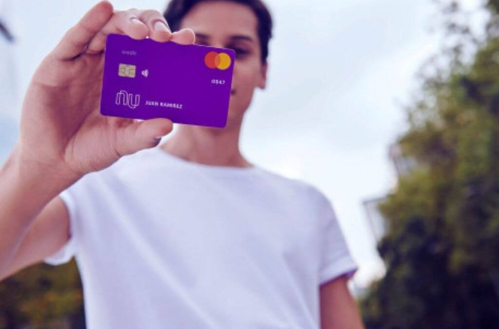 Nubank offers insurance, Itaú moves to the cloud